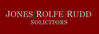 JRR Solicitors