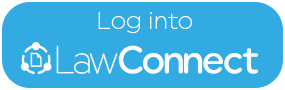 lawconnect-log-into-button (3)